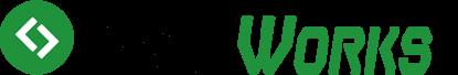 Teleworks logo