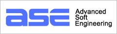 アドバンスソフトロゴ