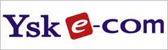 YSK_logo