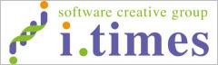 itimes_logo