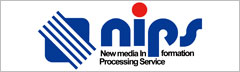 logo_nips