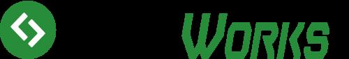 【CMYK】logo_TelleWorks_ol(サイズ大)